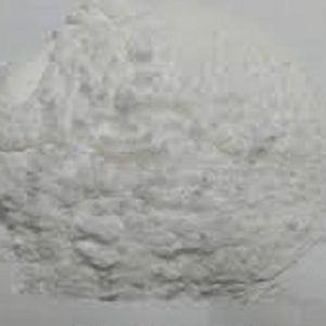 BUY BENZOCAINE POWDER ONLINE